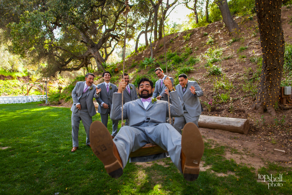 los-willows-wedding-san-diego-fallbrook-top-shelf-photo-2.jpg