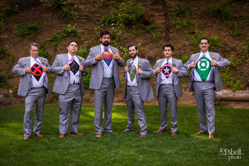 los-willows-wedding-san-diego-fallbrook-top-shelf-photo-3.jpg