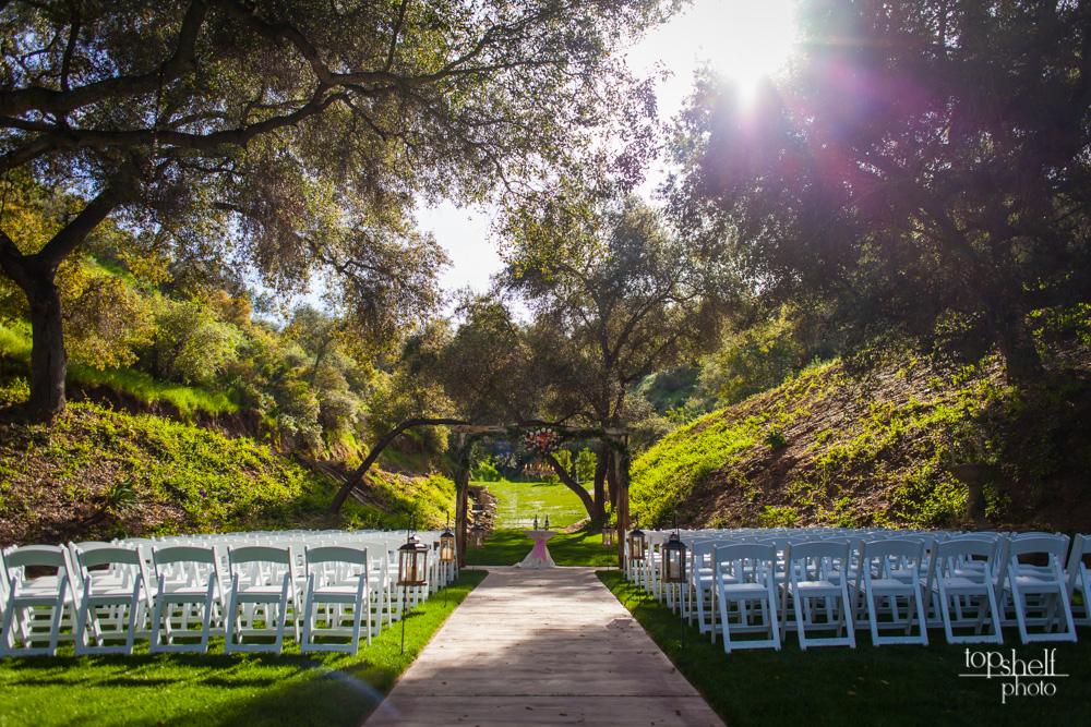 los-willows-wedding-san-diego-fallbrook-top-shelf-photo-4.jpg