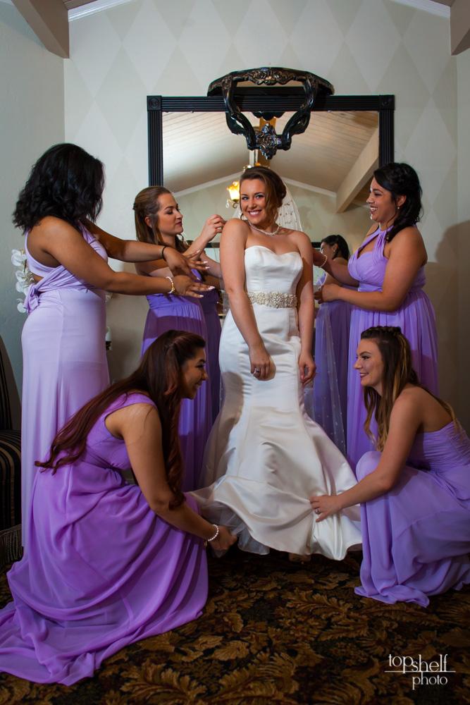 los-willows-wedding-san-diego-fallbrook-top-shelf-photo-5.jpg