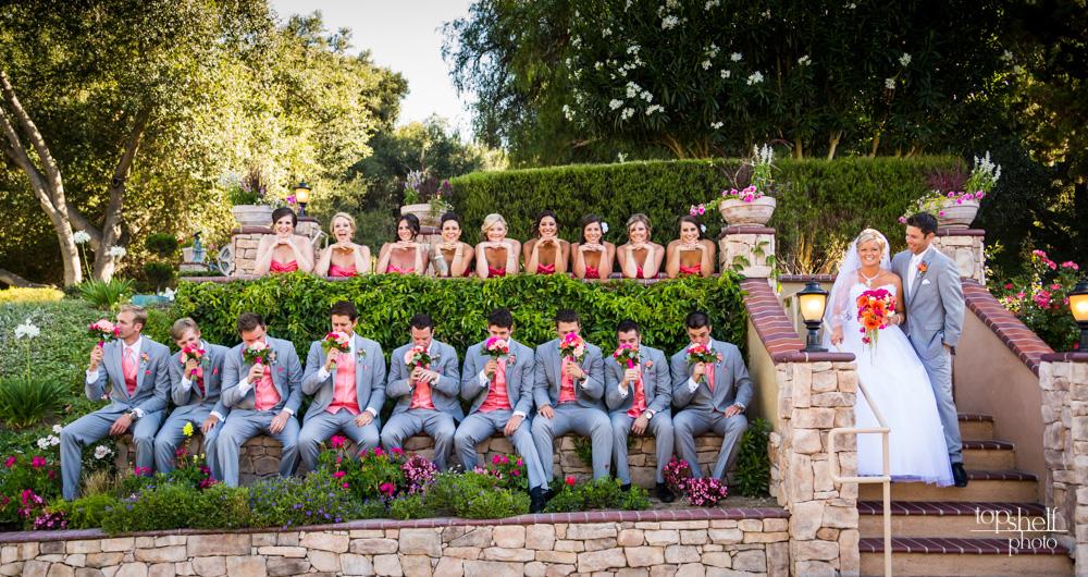 los-willows-wedding-san-diego-fallbrook-top-shelf-photo-6-2.jpg