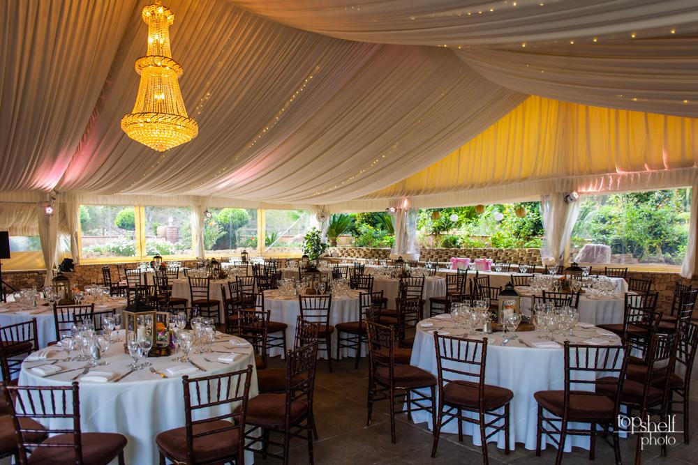 los-willows-wedding-san-diego-fallbrook-top-shelf-photo-6.jpg