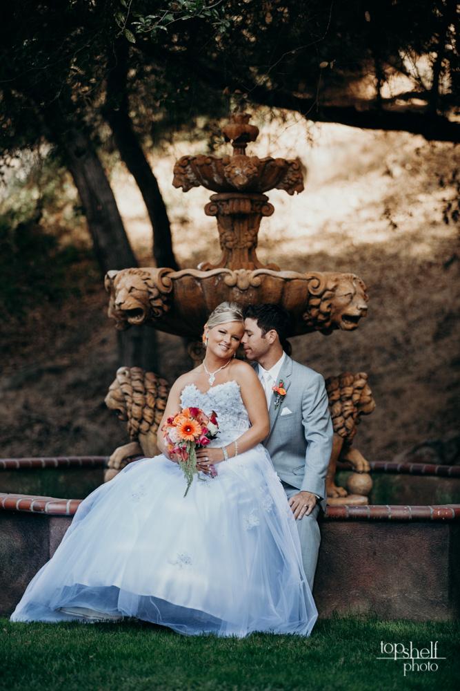 los-willows-wedding-san-diego-fallbrook-top-shelf-photo-7-2.jpg