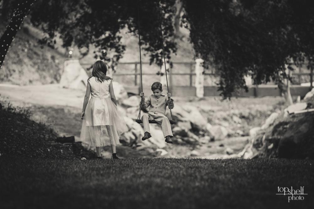 los-willows-wedding-san-diego-fallbrook-top-shelf-photo-7.jpg