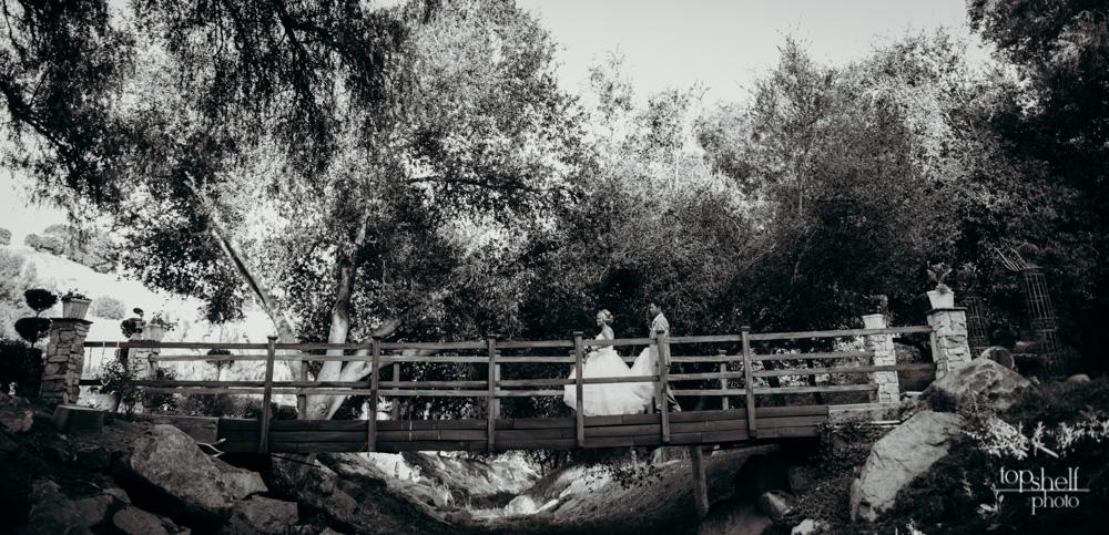 los-willows-wedding-san-diego-fallbrook-top-shelf-photo-8-2.jpg