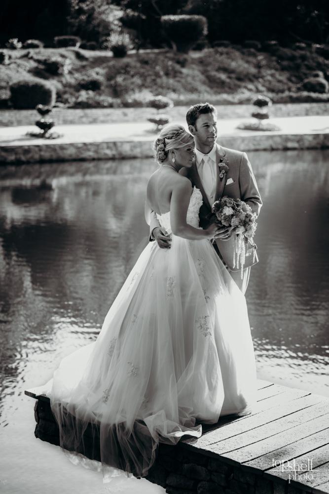los-willows-wedding-san-diego-fallbrook-top-shelf-photo-9-2.jpg