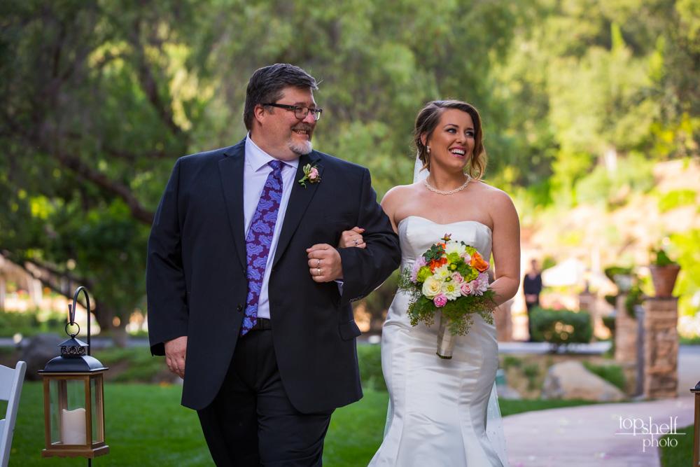 los-willows-wedding-san-diego-fallbrook-top-shelf-photo-9.jpg