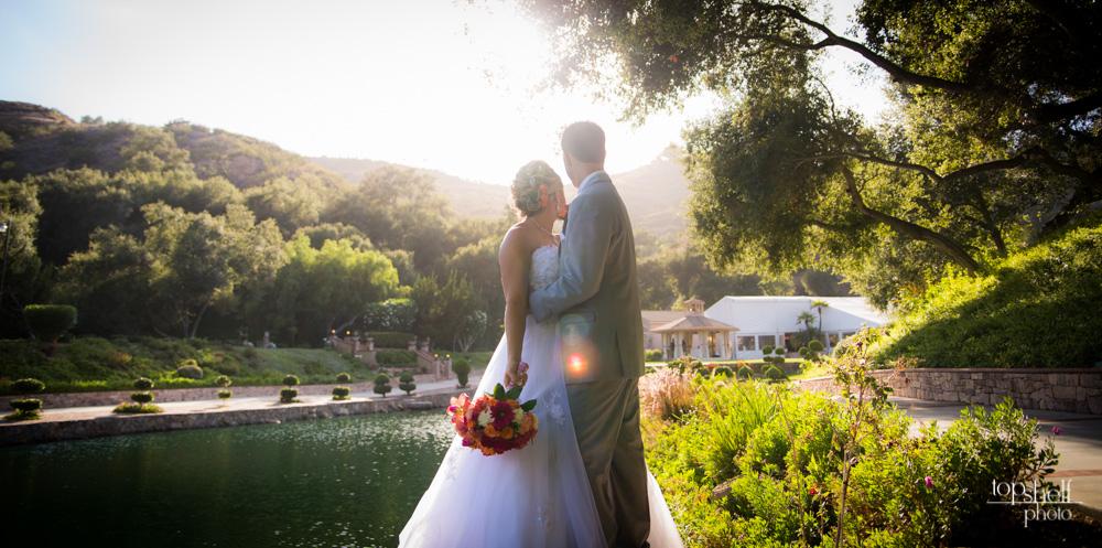 los-willows-wedding-san-diego-fallbrook-top-shelf-photo-10-2.jpg