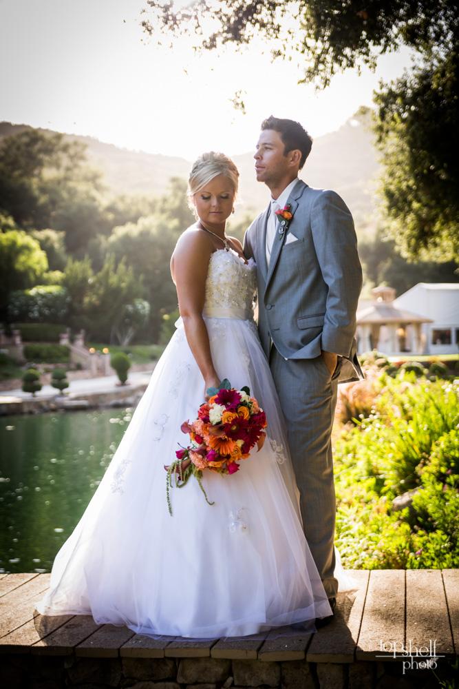 los-willows-wedding-san-diego-fallbrook-top-shelf-photo-11-2.jpg