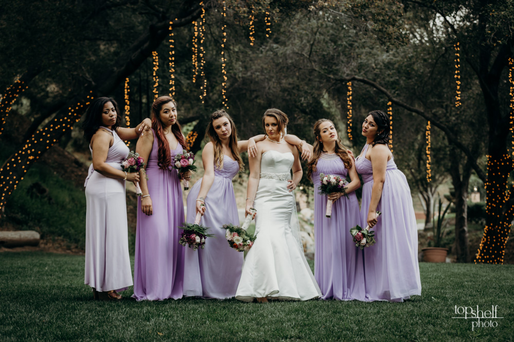 los-willows-wedding-san-diego-fallbrook-top-shelf-photo-11.jpg