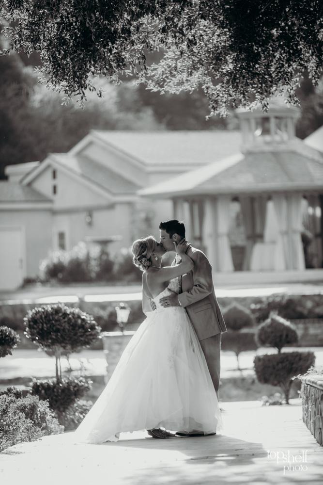 los-willows-wedding-san-diego-fallbrook-top-shelf-photo-12-2.jpg
