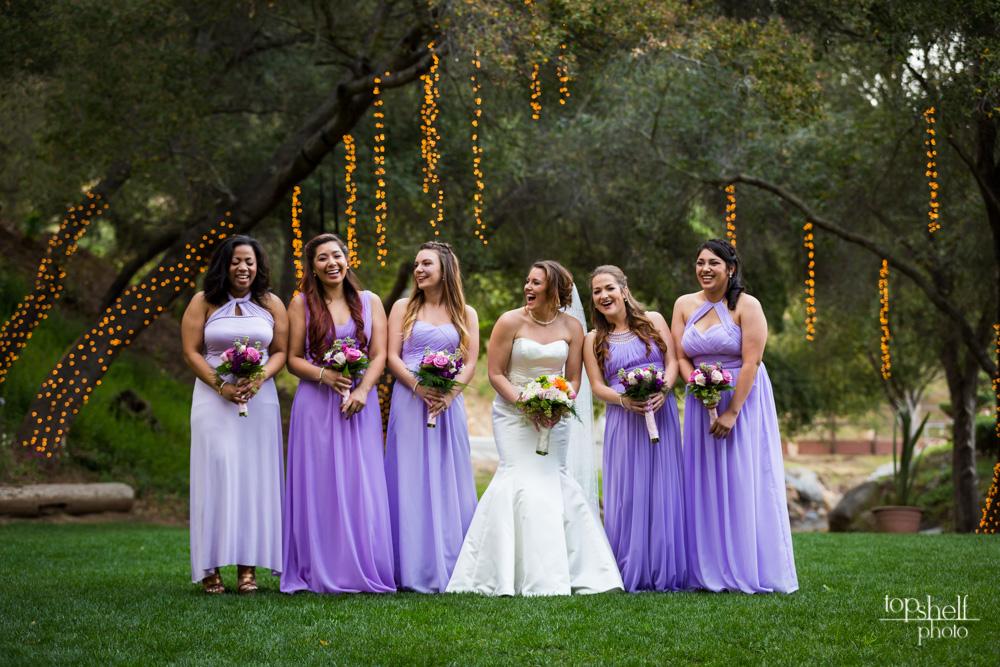 los-willows-wedding-san-diego-fallbrook-top-shelf-photo-12.jpg