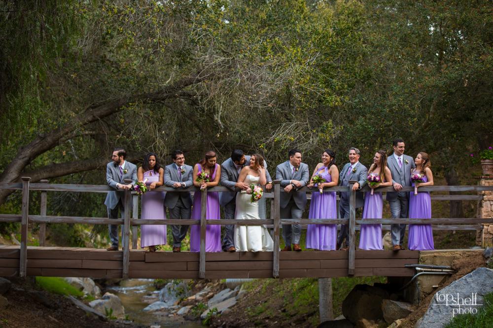 los-willows-wedding-san-diego-fallbrook-top-shelf-photo-14.jpg