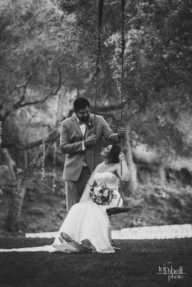 los-willows-wedding-san-diego-fallbrook-top-shelf-photo-15.jpg