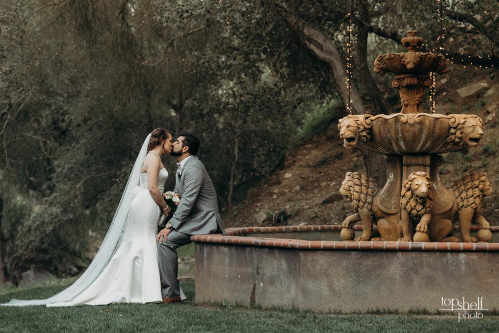 los-willows-wedding-san-diego-fallbrook-top-shelf-photo-16.jpg