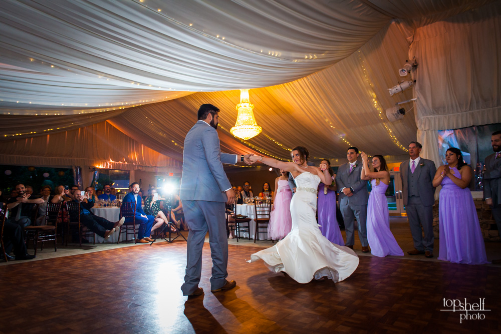 los-willows-wedding-san-diego-fallbrook-top-shelf-photo-19.jpg