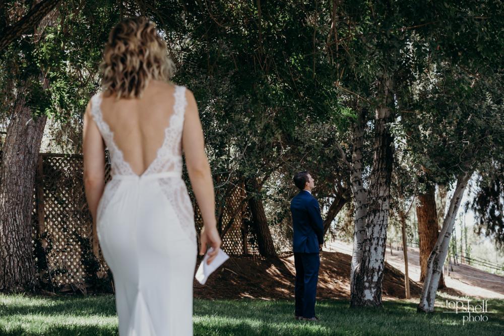 wedding-lake-oak-meadows-temecula-top-shelf-photo-8.jpg