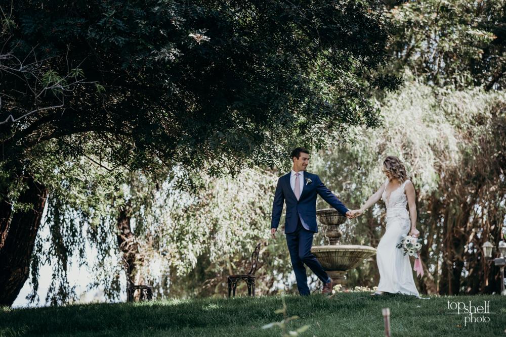 wedding-lake-oak-meadows-temecula-top-shelf-photo-16.jpg