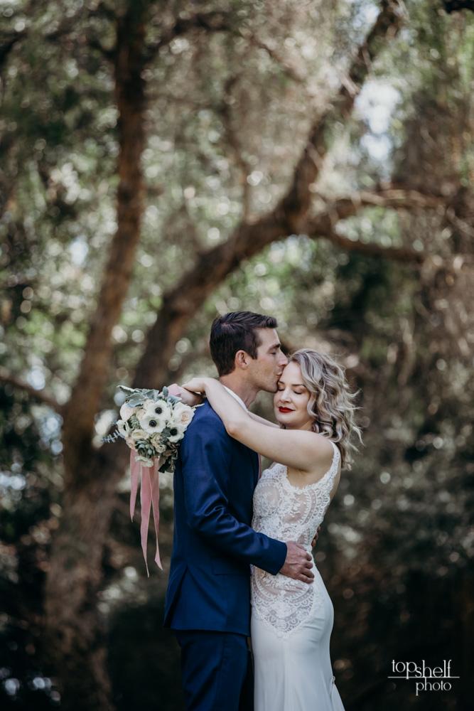 wedding-lake-oak-meadows-temecula-top-shelf-photo-17.jpg
