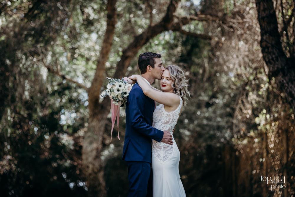 wedding-lake-oak-meadows-temecula-top-shelf-photo-18.jpg