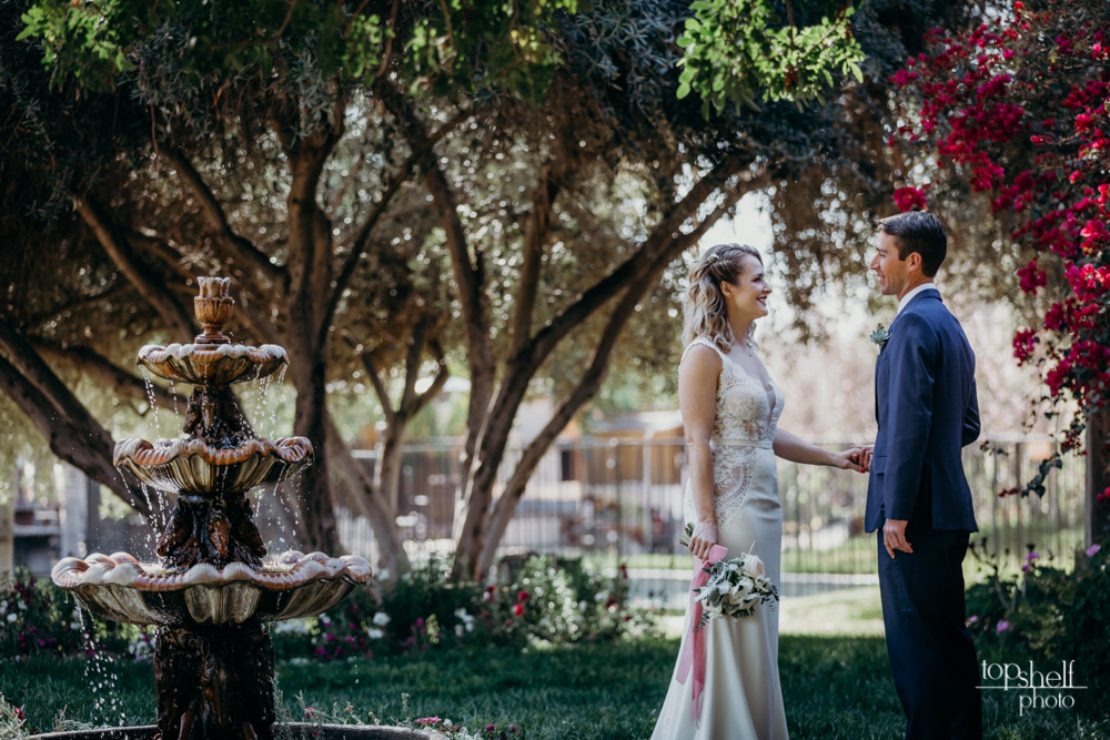 wedding-lake-oak-meadows-temecula-top-shelf-photo-21.jpg