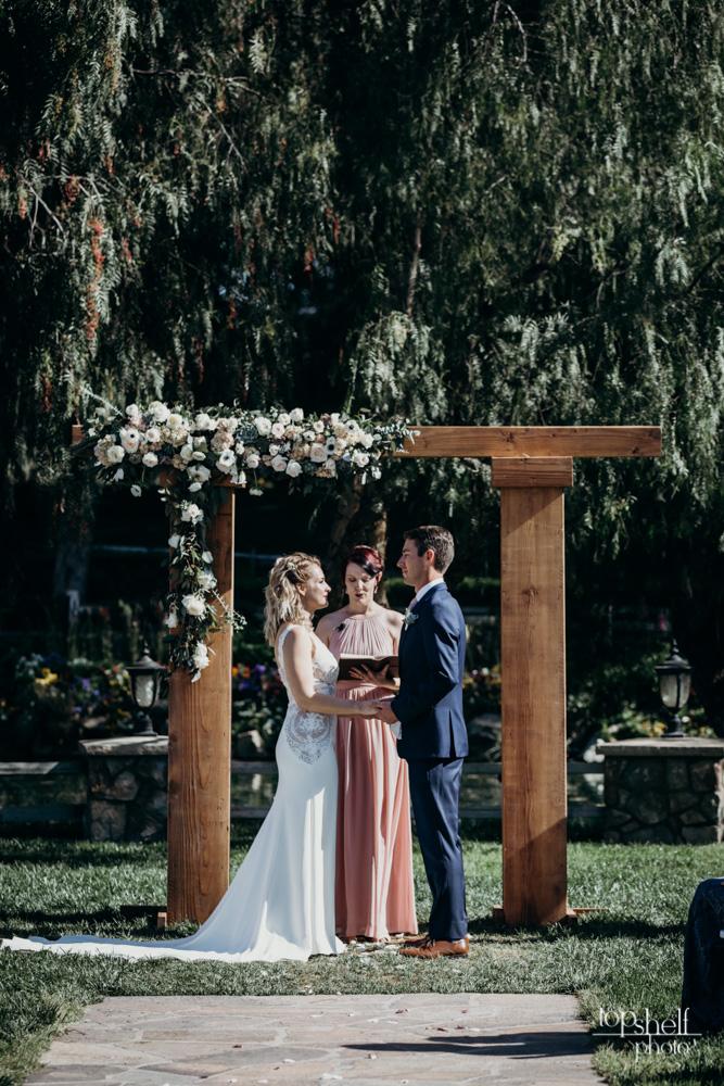 wedding-lake-oak-meadows-temecula-top-shelf-photo-28.jpg