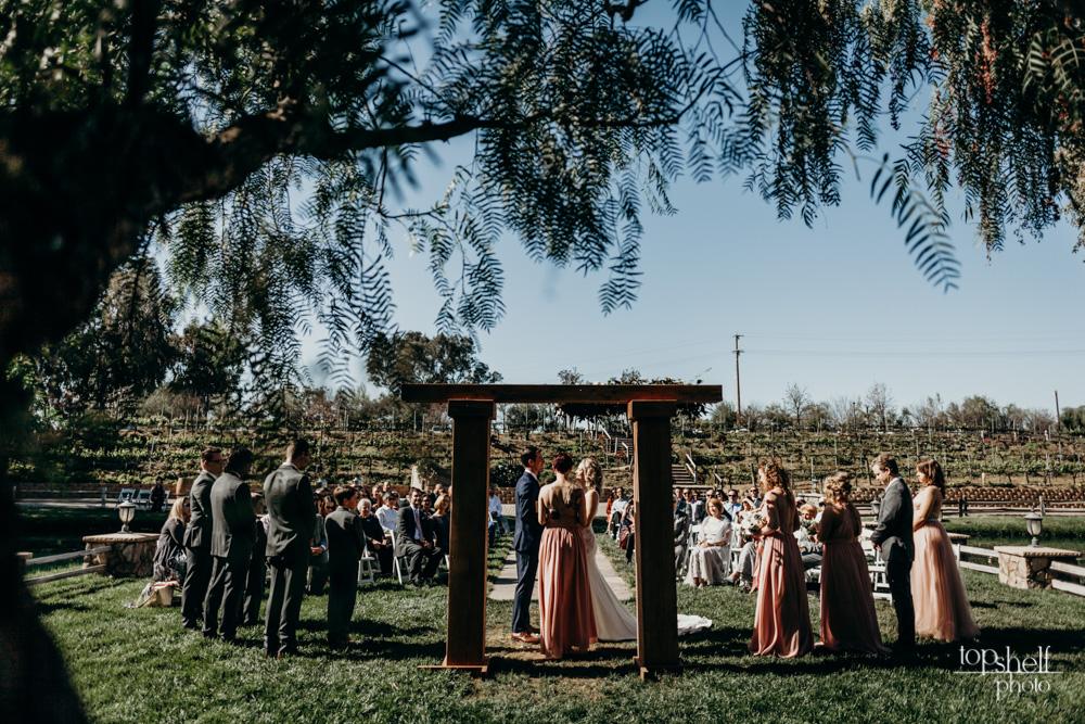 wedding-lake-oak-meadows-temecula-top-shelf-photo-27.jpg