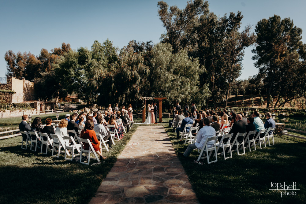 wedding-lake-oak-meadows-temecula-top-shelf-photo-29.jpg