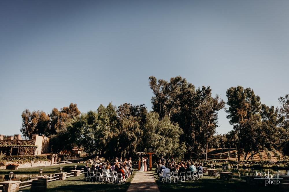 wedding-lake-oak-meadows-temecula-top-shelf-photo-30.jpg