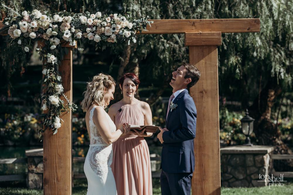 wedding-lake-oak-meadows-temecula-top-shelf-photo-31.jpg