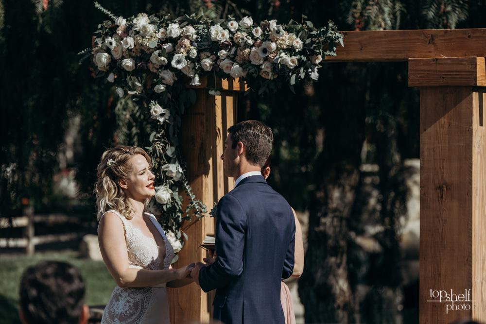 wedding-lake-oak-meadows-temecula-top-shelf-photo-32.jpg