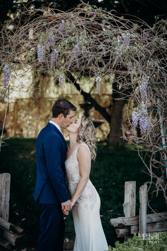 wedding-lake-oak-meadows-temecula-top-shelf-photo-35.jpg