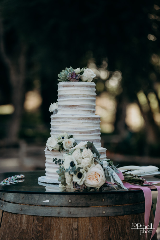 wedding-lake-oak-meadows-temecula-top-shelf-photo-37.jpg
