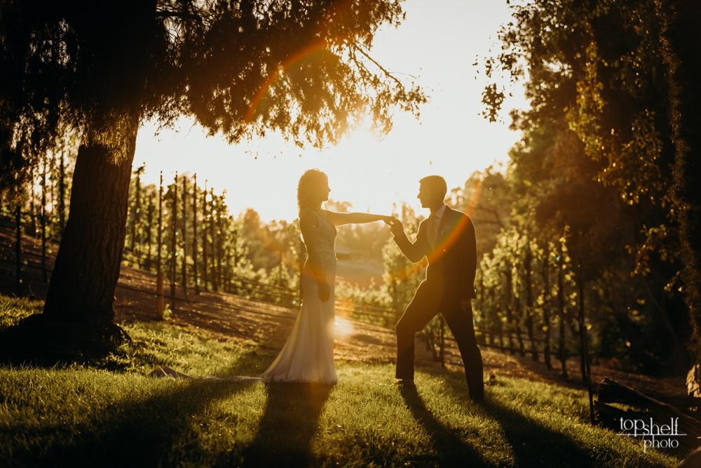 wedding-lake-oak-meadows-temecula-top-shelf-photo-41.jpg