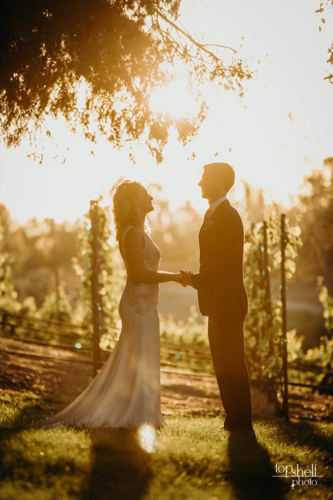 wedding-lake-oak-meadows-temecula-top-shelf-photo-42.jpg