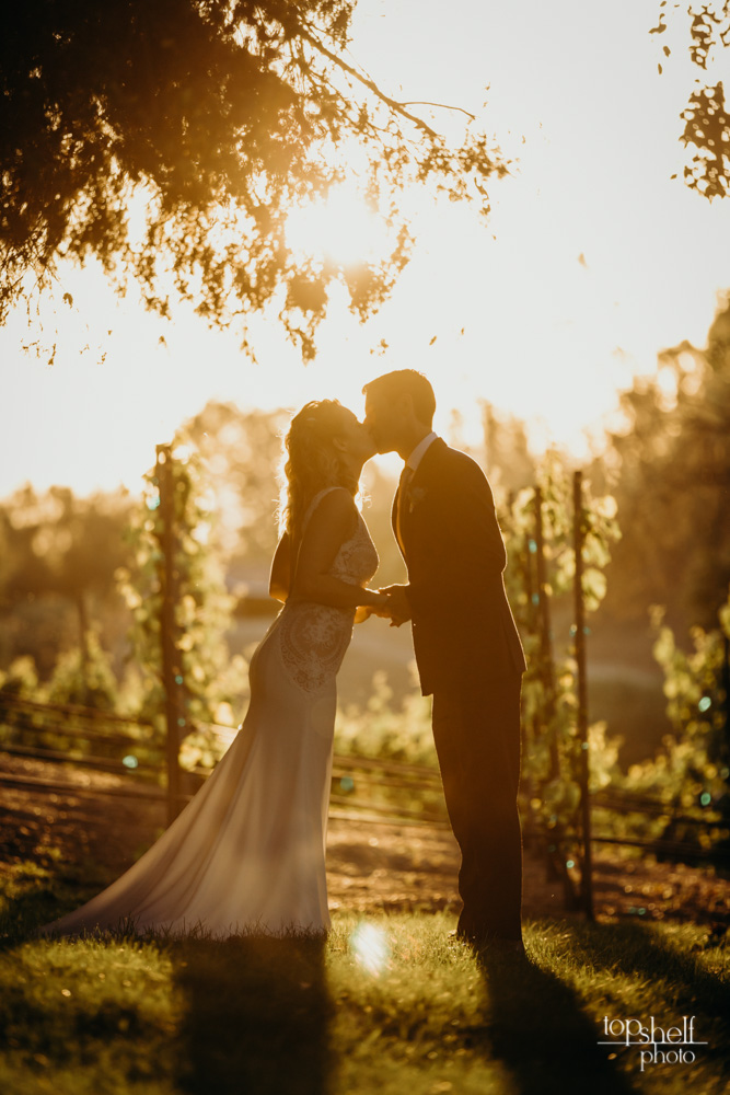 wedding-lake-oak-meadows-temecula-top-shelf-photo-43.jpg