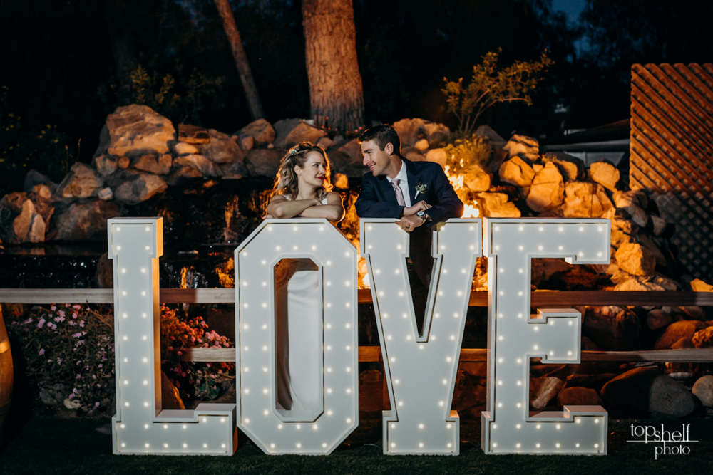 wedding-lake-oak-meadows-temecula-top-shelf-photo-44.jpg