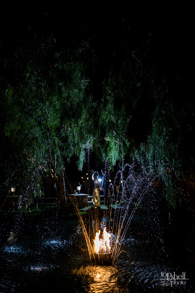 wedding-lake-oak-meadows-temecula-top-shelf-photo-46.jpg