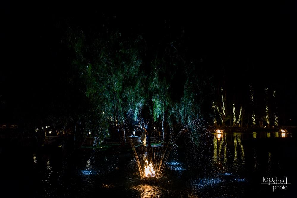 wedding-lake-oak-meadows-temecula-top-shelf-photo-47.jpg