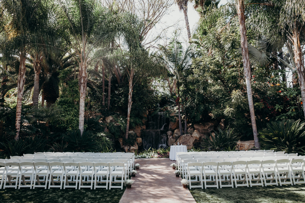 grand-tradition-estate-arbor-terrace-fallbrook-wedding-top-shelf-photo-8.jpg