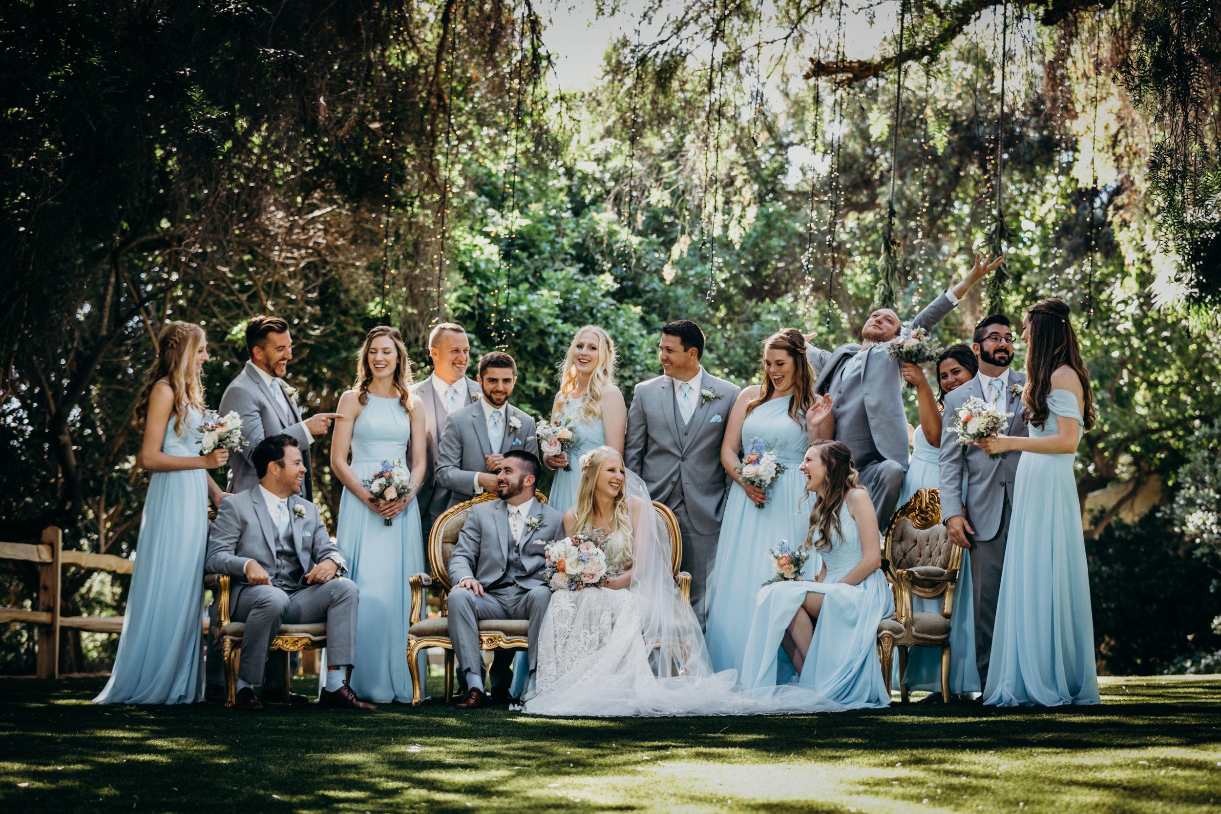 Wedding Party-85.jpg