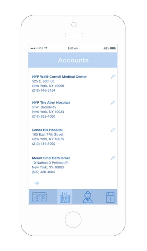 scheduler accounts.jpg