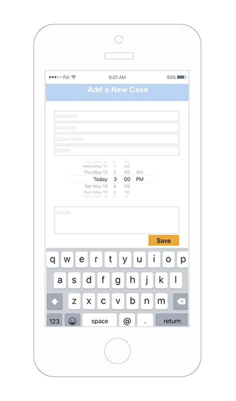 Add a case.jpg
