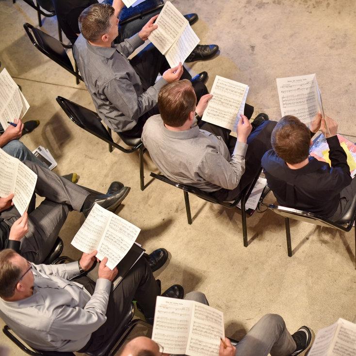 Cantorum Rehearsal.jpg
