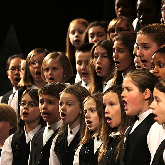 Children singing.jpg