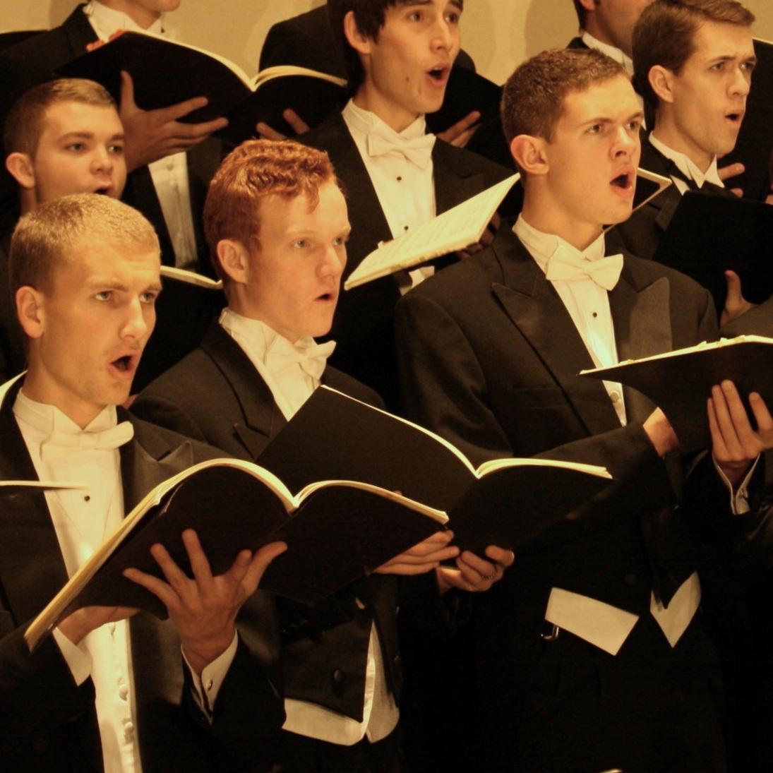 Men Singing.jpg