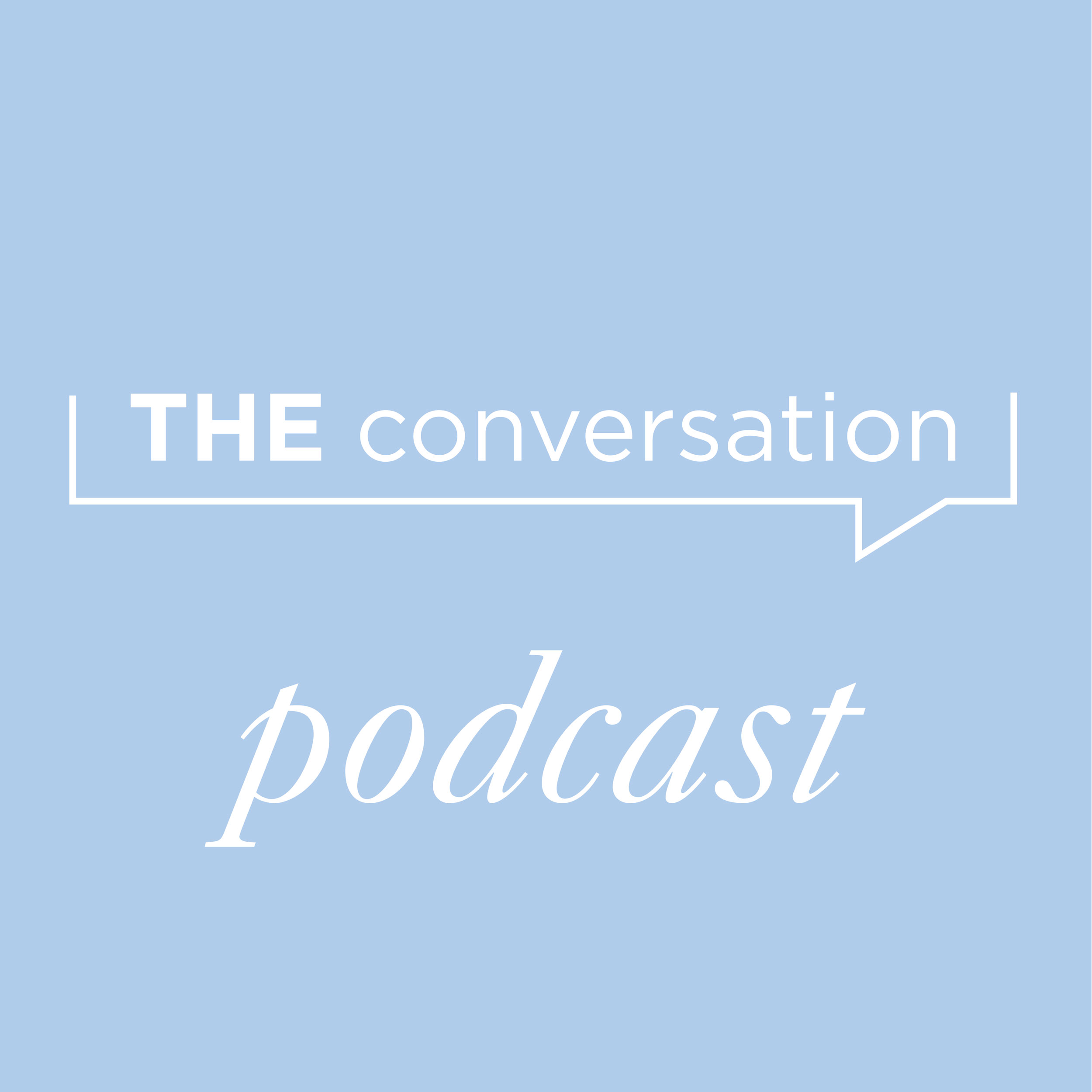 The-Conversation-podcast.jpg