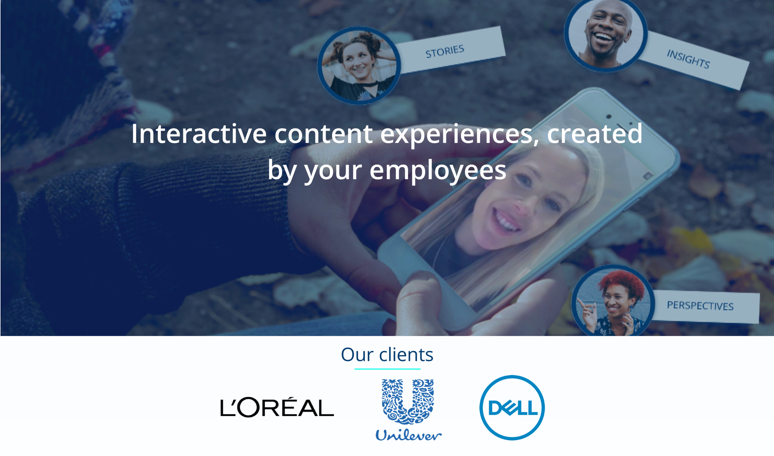 Interactive Content Experiences@2x.png