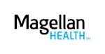 magellan2.jpg