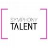 symphony2.jpeg